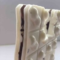 Cadburys White chocolate